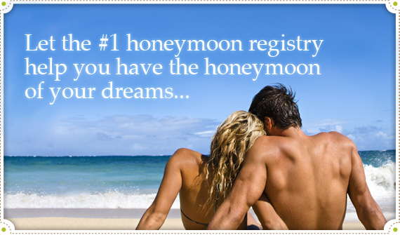http://pueblobonito.honeymoonwishes.com/images/HW_Alt_Flash1.jpg