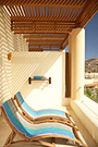 Honeymoon Registry Features